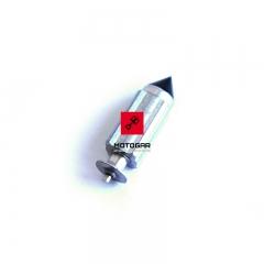 Zaworek iglicowy Honda NX 500 650 VF 750 CB 500 CBR 1000 [OEM: 16155MN9004]