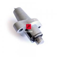Przedni napinacz rozrządu Honda VF 750 Magna [OEM:14530MZ5003]