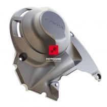 Osłona pokrywy sprzęgła Honda NC 700 750 prawa [OEM: 64520MGSD50ZA]