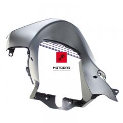 Osłona chłodnicy nóg Suzuki UH 125 200 Burgman 2014-2015 [OEM: 4813712JB026B]
