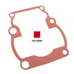 Uszczelka pod cylinder Suzuki RM 100 1992-1996 [OEM: 1124140201H17]
