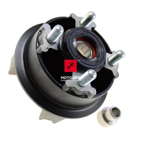 Zabierak Honda CBR 125 2004-2008 [OEM: 42615KPP860ZA]
