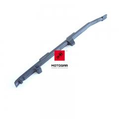 Prowadnica łańcucha rozrządu Honda NX 500 Dominator XR 600R [OEM: 14620MN1770]