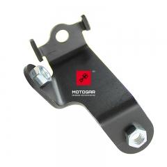 Wspornik zbiornika wyrównawczego Honda CBR 600 2009-2013 [OEM: 19102MFJA40]