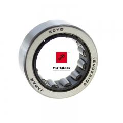 Łożysko igiełkowe skrzyni biegów Yamaha DT 125 YZ 125 [OEM: 9331141530]