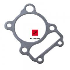 Uszczelka pod cylinder Kawasaki KLX 125 D-Tracker 2010-2016 [OEM: 110610319]