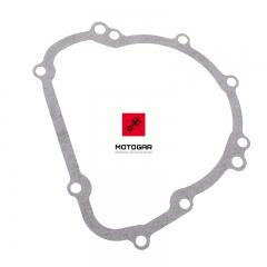 Uszczelka pokrywy alternatora Kawasaki KLX 125 D-Tracker 2010-2013 [OEM: 110610213]