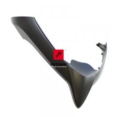 Nosek krawat owiewka Suzuki Burgman UH 125 UH 200 14-18 [OEM: 4813112JB0YKV]