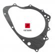 Uszczelka pokrywy alternatora Suzuki GS 450 500 GSX 400 [OEM: 1148344110]