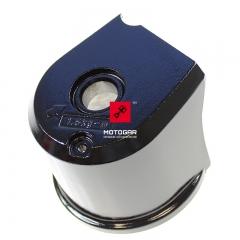Obudowa filtra oleju Yamaha FJ 1100 1200 XJR 1200 1300 [OEM: 4KG1344700]