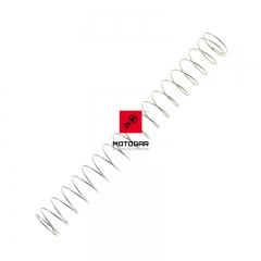 Sprężyna membrany gaźnika Kawasaki VN 800 ZRX 1100 1200 ER 500 W [OEM: 921451064]