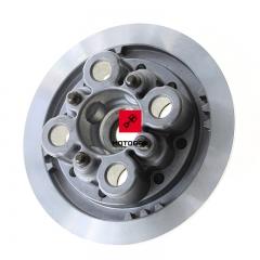 Docisk sprzęgła Kawasaki ZXR 400 1991-1999 [OEM: 131871075]