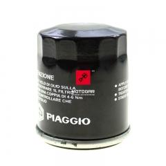 Filtr oleju Aprilia Atlantic Mojito Sportcity SR Scarabeo [OEM: 82635R]