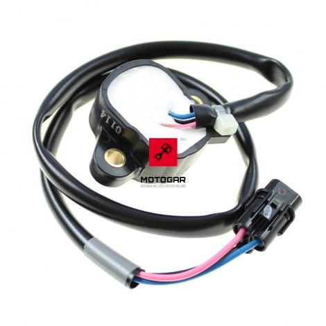 Czujnik luzu Suzuki GSF 650 1250 GSX 650 1250 VL 1500 VZ 1500 [OEM: 3773018H02]