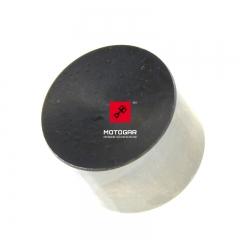 Szklanka zaworowa Suzuki DRZ 400 RMZ 450 DL 1000 GSX 1300 [OEM: 1289102F00]