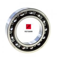 Łożysko programatora Honda CRF 150 250 450 CR 250 [OEM: 91004KY4900]