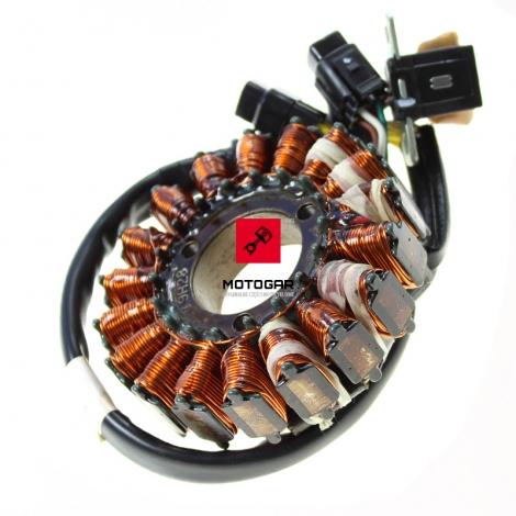 Stator alternator Suzuki RMX 450 2011-2017 [OEM: 3210102J00]