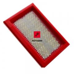 Filtr powietrza Aprilia Tuono RS RS4 Derbi Mulhacen Terra [OEM: 861130]