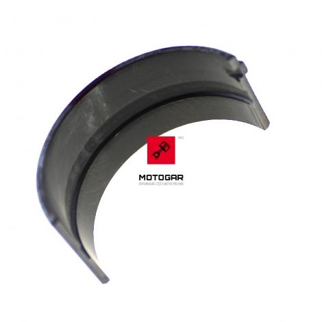 Panewka główna Suzuki GSX GSF GSXR brązowa [OEM: 1222927A100C0]