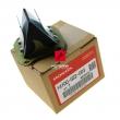 Zawór membranowy Honda CR 80 87-02 CR 85 02-03 [OEM: 14100GS2003]