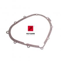 Uszczelka pokrywy alternatora Kawasaki VN 800 Vulcan [OEM 110601089]