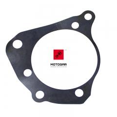 Uszczelka pokrywy dyferencjału Honda VT 1100 PC 800 [OEM: 21313MG8000]