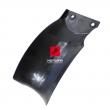 Chlapacz błotnik Honda XR 600 1985-1998 [OEM: 17245MN1670]