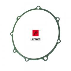 Uszczelka pokrywy sprzęgła Honda GL 1200 Goldwing [OEM: 11393MG9307]