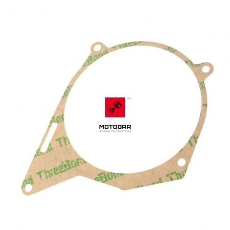 Uszczelka pokrywy magneta Suzuki RM 50 [OEM: 1148346100]
