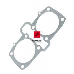 Uszczelka pod cylinder Kawasaki LTD 450 GPZ EN ER KLE 500 [OEM: 110091640]