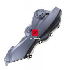 Osłona rozrządu Ducati Monster Multistarda Streetfighter Diavel [OEM: 24511431A]