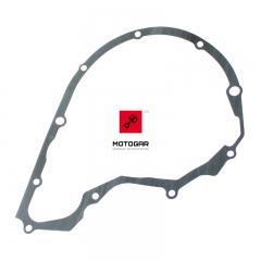 Uszczelka pokrywy alternatora Suzuki VS VX VL VZ [OEM: 1148341F00]
