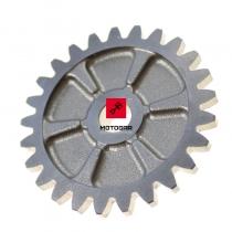 Tryb pompy oleju Suzuki RMZ 250 2010-2019 [OEM: 1632149H00]
