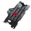 Pokrywa akumulatora Honda VTX 1800 2002-2004 [OEM: 50326MCH000]