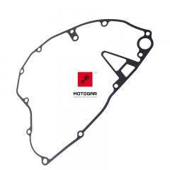 Uszczelka pokrywy sprzęgła Kawasaki KXF 250 2004-2008 [OEM: 110610324]