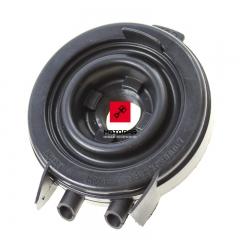 Osłona guma żarówki H4 Suzuki GSR GSXR DL SV SFV [OEM: 3512577A00]