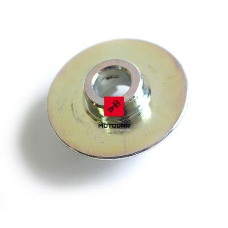 Wirnik, rotor prędkościomierza Suzuki DL GSF GSX-R GSX SFV GSR [OEM: 3498138G01]
