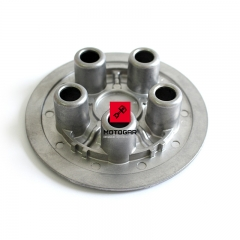 Docisk sprzęgła Suzuki RM 125 96-08 [OEM: 2146243D01]