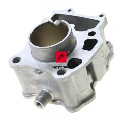 Cylinder Suzuki UH 125 Burgman 2007-2016 [OEM: 1121103H500F0]