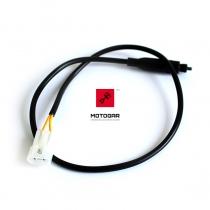Micorswitch mikroprzełącznik Aprilia Shiver Pegaso RSV4 Tuono RS [OEM: AP8112996]
