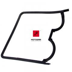 Uszczelka pokrywy zaworów Ducati Monster Multistrada Diavel [OEM: 78810931A]