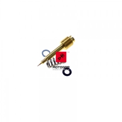 Śruba regulacji gaźnika Honda VT 600 VTX 1300 [OEM: 16016MZ8H00]