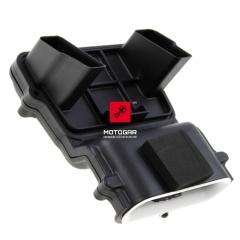 Dolot filtra powietrza Kawasaki ZR 750 Zephyr 1991-1997 [OEM: 391611065]