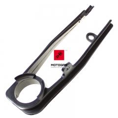 Ślizg łańcucha napędowego Suzuki GSXR 1000 2001-2004 [OEM: 6127340F00]