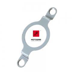 Zabezpieczenie uszczelniacza wałka zdawczego Suzuki DRZ 400 [OEM: 2475129F00]