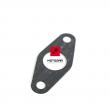 Uszczelka napinacza rozrządu Suzuki GSX 550 750 1100 1150 GS 450 1100 [OEM: 1283747010]