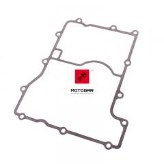Uszczelka miski olejowej Kawasaki Ninja ZX9R ZX7R ZXR 750 [OEM: 110601355]