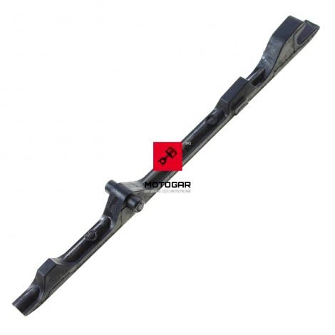 Prowadnica ślizg łańcuszka rozrządu Honda XR 400 1996-2002 [OEM: 14620KCY670]