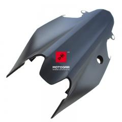 Plastik ogona nadkole Ducati Monster 821 1200 [OEM: 4601B224A]