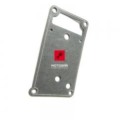 Uszczelka pokrywy odpowietrznika Suzuki GSX-R 750 GS 1150 [OEM: 1117727A00H17]